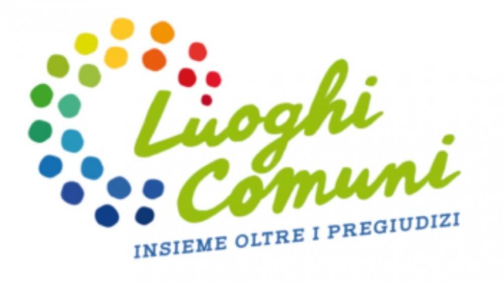 Luoghi-comuni-1024x576
